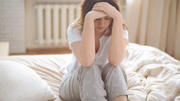 Kopfschmerz: Tipps für Jugendliche
